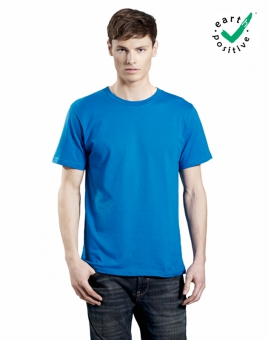 EarthPositive Mens T-Shirt